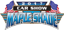 Maple Shade Car Show